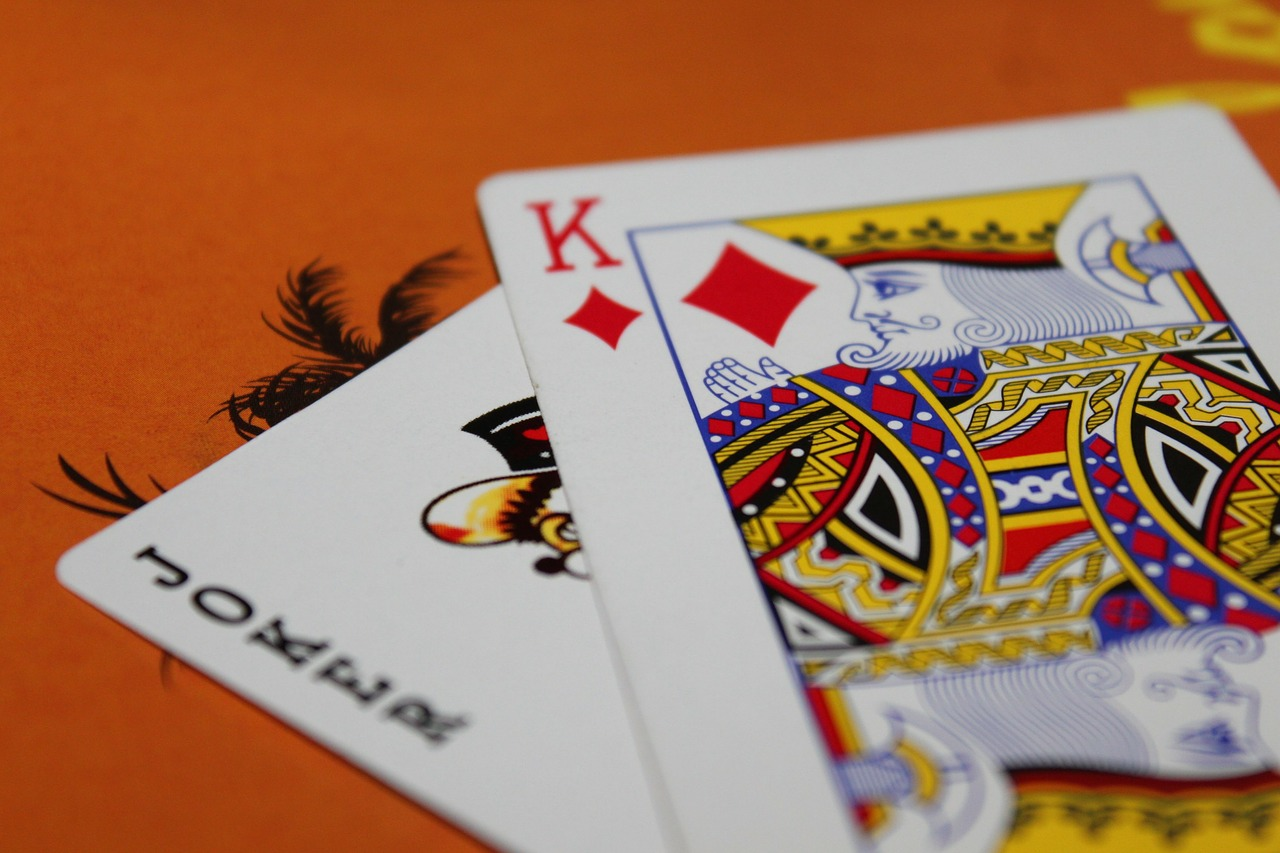 learn about cheating devices like blackjack pro