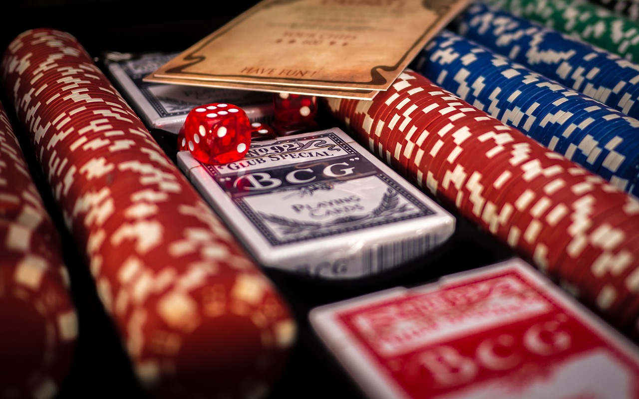 gamble for real money with these real money gambling sites
