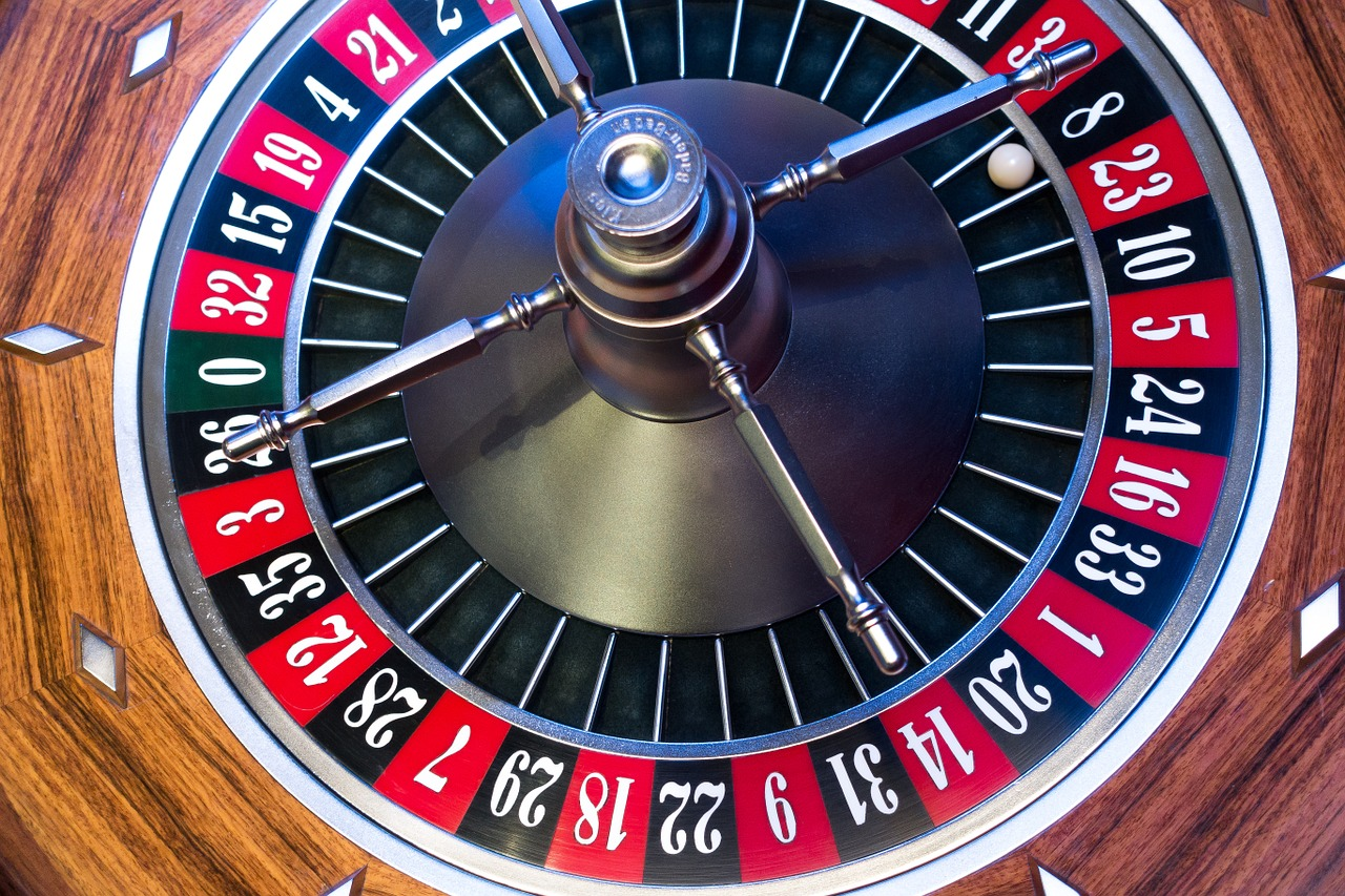 what online roulette strategies can win you lots of money?