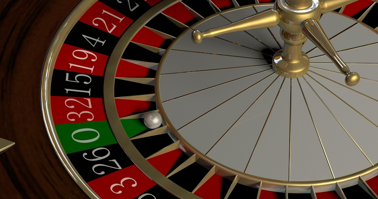 what are the most effective strategies for online roulette