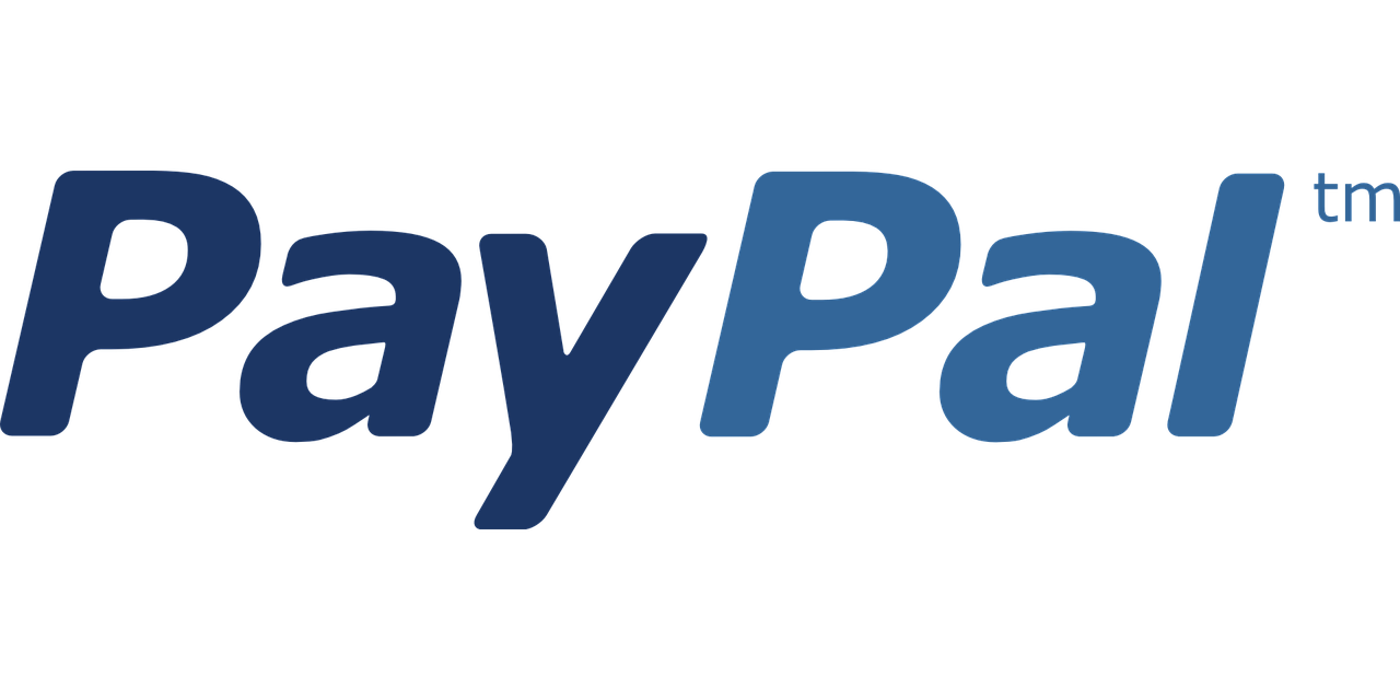 find the best online gambling sites that accept PayPal