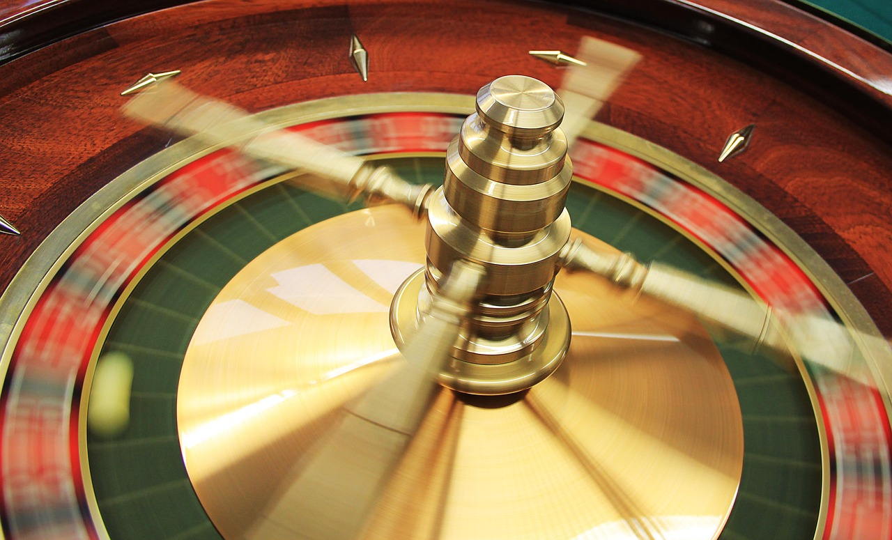 take a look at these top tips to get the better of a game of roulette