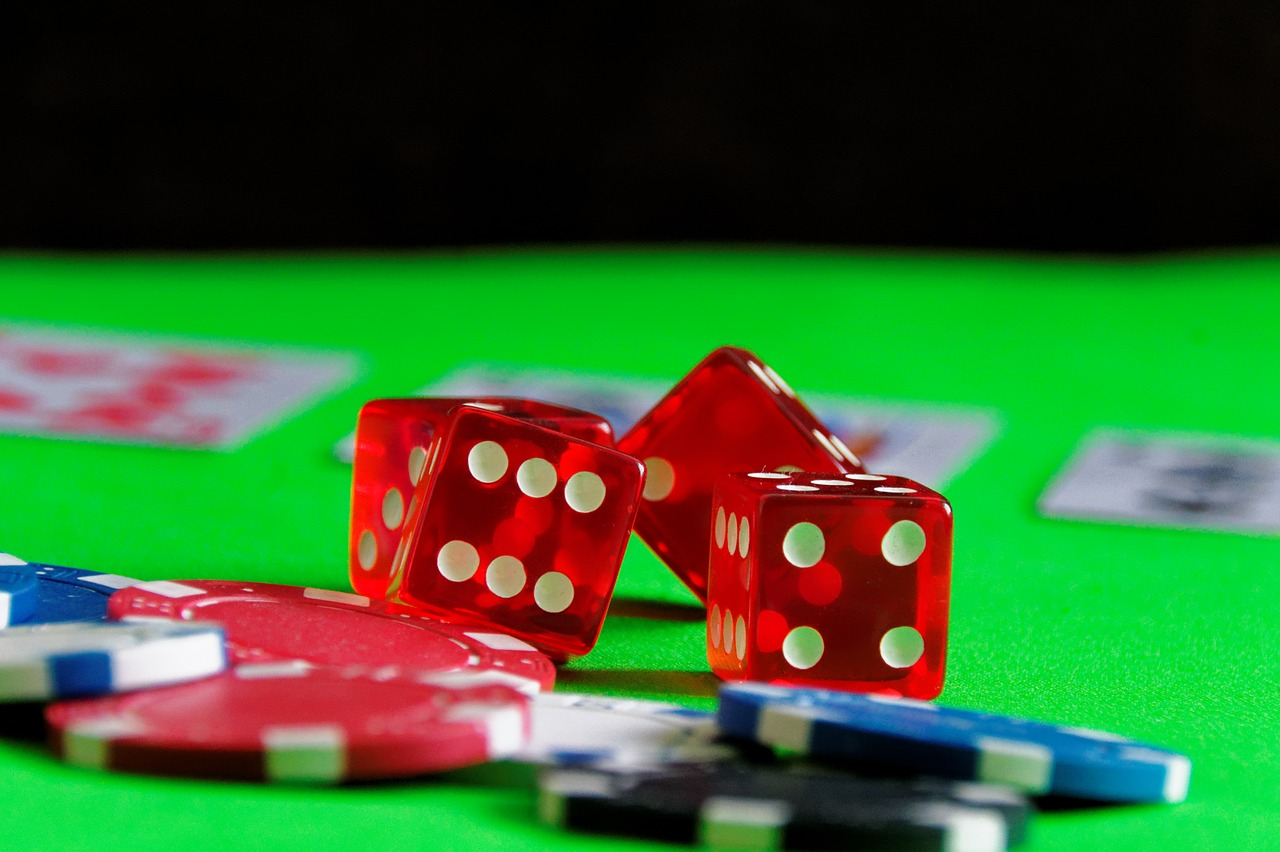find the best real money online casino bonuses