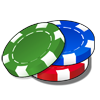 See what are the benefits of using bonuses in your casino playing